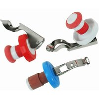 Corkies Wine Stoppers (Case of 12) - Wine Gifts