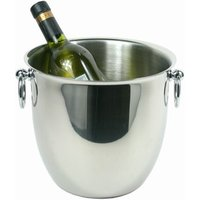 Elia Deluxe Wine & Champagne Cooler - Wine Gifts