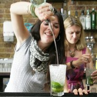 Introduction to Cocktails: 1 Day Course (London BarSchool) - Drinking Gifts