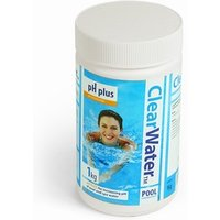 Click to view product details and reviews for Clearwater Ph Plus 1kg Ph Plus.