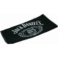 Jack Daniel's Bar Towel - Whiskey Gifts
