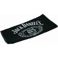 Jack Daniel's Bar Towel - Kitchen Gifts
