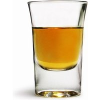 Click to view product details and reviews for Hot Shot Glasses 12oz 35ml Pack Of 6.