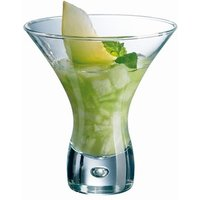 Click to view product details and reviews for Cancun Cocktail Glasses 85oz 240ml Set Of 24.