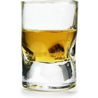 Click to view product details and reviews for Duke Shot Glasses 175oz 50ml Pack Of 6.