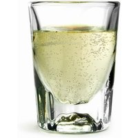 Click to view product details and reviews for Slammer Glasses 2oz 55ml Pack Of 12.