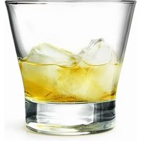 Click to view product details and reviews for Shetland Old Fashioned Tumblers 88oz 250ml Pack Of 12.