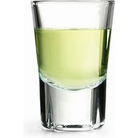 Click to view product details and reviews for Rosendahl Grand Cru Shot Glasses 14oz 40ml Pack Of 6.