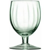 Click to view product details and reviews for Lsa Mia Recycled Wine Glasses 12oz 350ml Case Of 16.