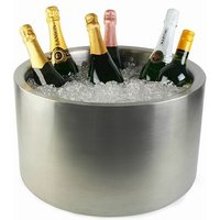 Elia Large Wine Cooler - Wine Gifts