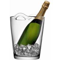 LSA Bar Champagne Bucket - Drinking Gifts