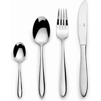 Aspira 24 Piece Cutlery Set (24 Piece Set) - Cutlery Set Gifts