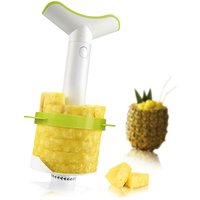 VacuVin Pineapple Slicer - Pineapple Gifts