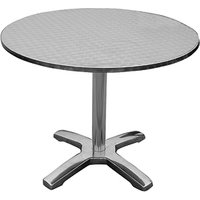 Outdoor Bistro Table