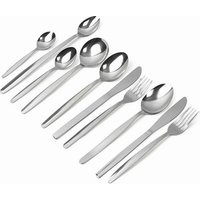 Millenium Cutlery 120 Piece Set (120 Piece Set) - Cutlery Set Gifts