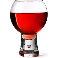 Alternato Wine Glasses 14.4oz / 410ml (Pack of 6) - Wine Gifts