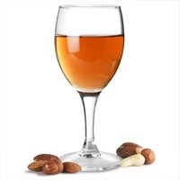 Click to view product details and reviews for Elegance Sherry Glasses 42oz 120ml Pack Of 12.