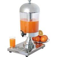 Juice Dispenser - Kitchen Gifts