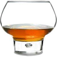 Isao Brandy Glasses 12.25oz / 350ml (Pack of 6) - Brandy Gifts