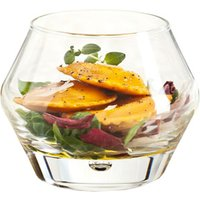 Brek Whisky Glasses 9oz / 260ml (Pack of 6) - Whisky Gifts