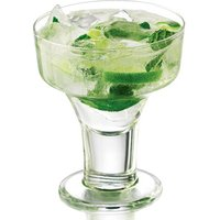 Click to view product details and reviews for Catalina Margarita Glasses 12oz 340ml Case Of 36.