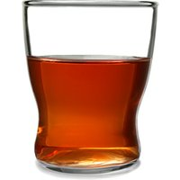 Click to view product details and reviews for Mano Shot Glasses 32oz 90ml Pack Of 6.