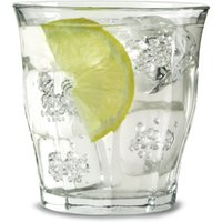 Click to view product details and reviews for Duralex Picardie Tumblers 109oz 310ml Pack Of 6.