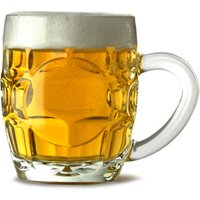 Britannia Beer Tankards 10oz / 285ml (Case of 36)