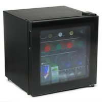 Click to view product details and reviews for Lec Wine And Beer Chiller.