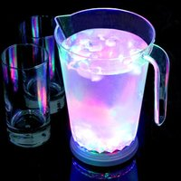 Party Pitcher 52.8oz / 1.5ltr (Single) - Party Gifts