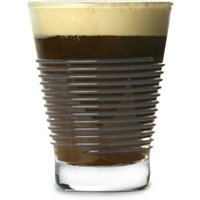 Click to view product details and reviews for Looping Shot Glasses 32oz 90ml Case Of 24.