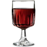 Winchester Wine Goblets 8.8oz / 250ml (Set of 4) - Wine Gifts