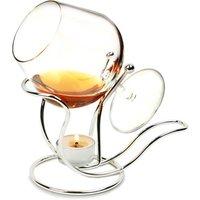 Chinelli Lingua Large Cognac & Brandy Warmer - Brandy Gifts