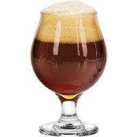 Belgium Beer Taster Glasses 5oz / 140ml (Case of 24) - Beer Gifts