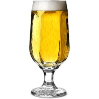 Chivalry Stemmed Beer Goblets 12oz / 360ml (Case of 36)