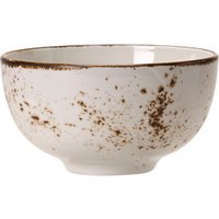 Steelite Craft Chinese Bowl White (Case of 12) - Gadgets Gifts