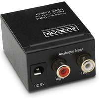 Flexson FLXA2D1022 Analogue to Digital Audio Converter