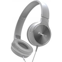 Pioneer SEMJ522 Compact On Ear headphones Pure Sound series