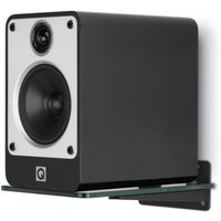 Q Acoustics Concept Bookshelf Wall Mount Pair