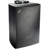 Acoustic Energy Extreme 8 Weatherproof Speaker in Black