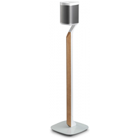 Flexson Premium Floor Stand for Sonos PLAY 1