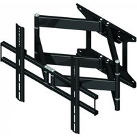 Flexson Cantilever Mount for Sonos PLAYBAR and TV