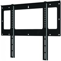 Flexson Flat to Wall Mount for Sonos PLAYBAR and TV