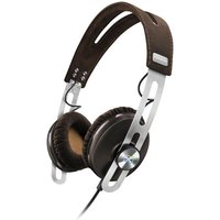 Sennheiser Momentum M2 OEi for Apple devices in Brown