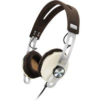 Sennheiser Momentum M2 OEi for Apple devices in Ivory