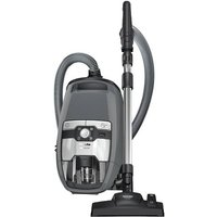 Miele Blizzard CX1 Excellence Powerline SKCF3 Bagless Vacuum Cleaner in Graphite Grey 10661210
