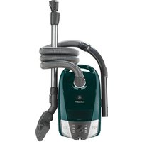 Miele Compact C2 Allergy Powerline in Petrol Green 10660680