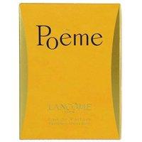 Lancome Poeme EDT 30ml Spray