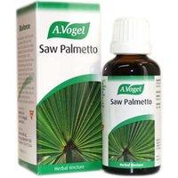 A. Vogel Saw Palmetto 50ml