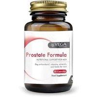 Vega Prostate Formula V-Caps 30 caps